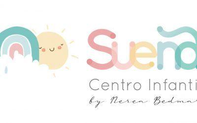 Centro Infantil Sueña