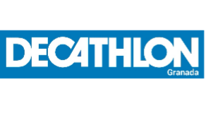 Decathlon Granada