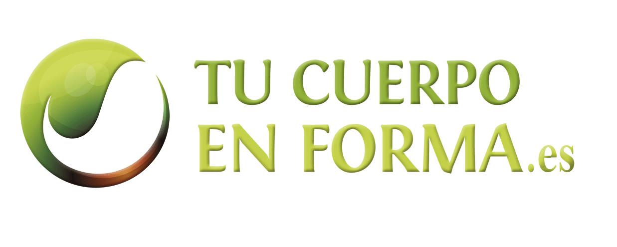 TuCuerpoEnForma.ES
